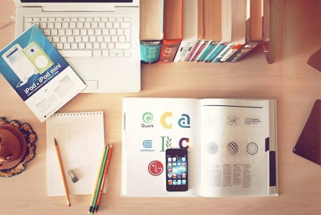 webdesigner kiezen