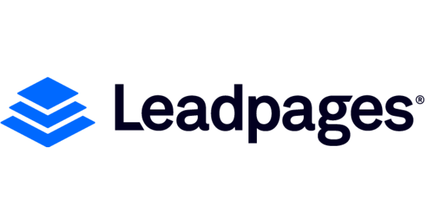 leadpages ervaringen