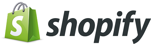 Shopify review nederlands