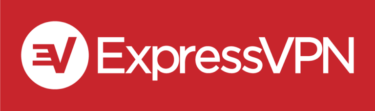 express vpn review 2019