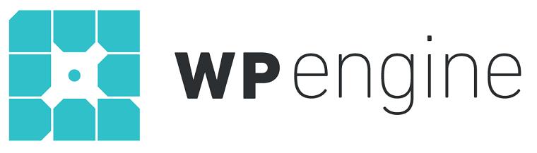 wp engine review nederlands