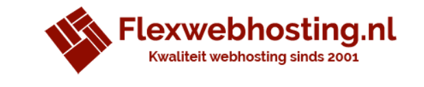 flexwebhosting review