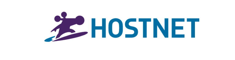 hostnet review