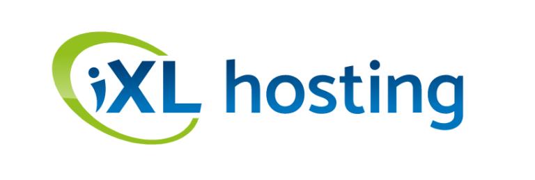 ixl hosting review