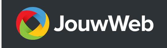 jouwweb review