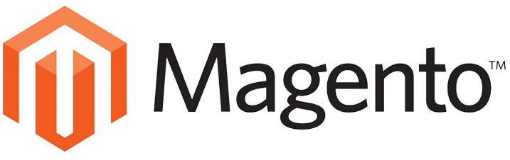 beste magento hosting
