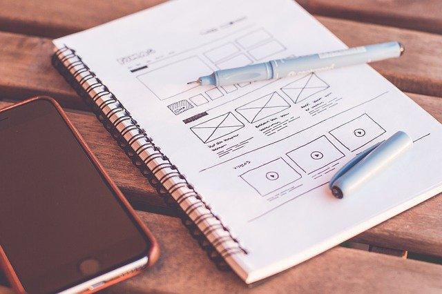webdesign tielt